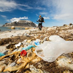 plastic_pollution_coalition