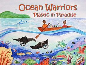 raja_ampat_ocean_warriors_cover