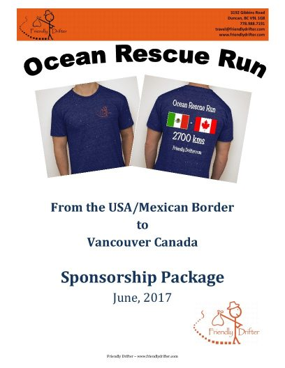 Sponsorship_Package_2017